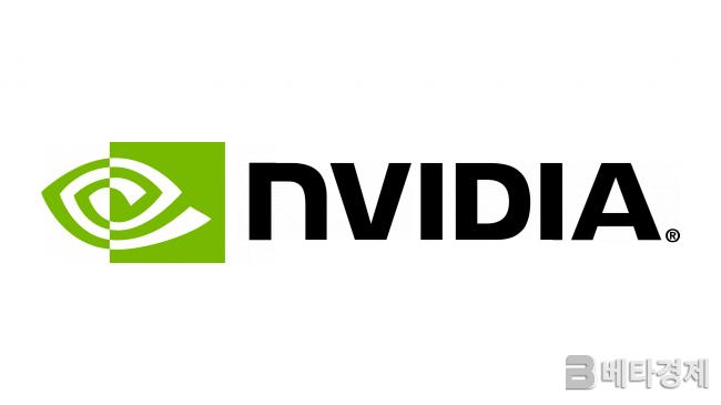 NVIDIA'GeForce Now '는 iOS Safari 스트리밍을 지원합니다